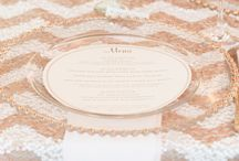 """Dairing Inspriation 