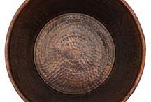 Premier Copper   Accessories