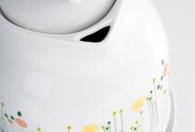 HAEN / Ceramiczne czajniki elektryczne, czajniki elektryczne, AGD.