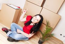 Man with Van Gants Hill / For the very best in Gants Hill IG2 house removals, discover how our company can provide you with everything you need for top quality removals solutions.