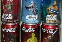 Cool Star Wars Stuff