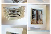 PHOTO - Diorama