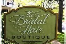jireh bridal boutique