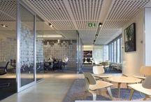 acoustic ceiling treatments