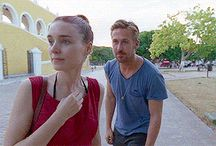 ♥Ryan Gosling