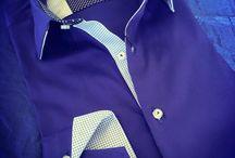 ZEDMEN Shirt Ranges / ZEDMEN Shirt Ranges