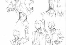 body draw★