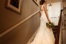 Styled Wedding Photoshoots / Styled wedding photoshops to inspired your lovely minds