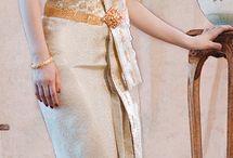 Thai Beauties