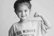Women world
