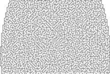 Labirintus stb