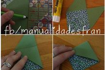 Libri e idee di carta