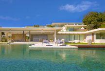 Villa de mes rêves