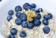 food {good morning sunshine} / Breakfast  / by Jody