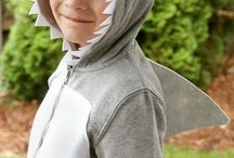 carnevale maschere e costumi