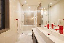 #durant bathrooms