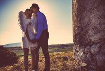 Beautiful Couples / Paarfotografie/ Hochzeitsreportagen/ Photography www.frauglueckundherrlich.de