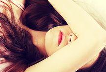 Adrenal Fatigue diet
