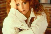 Reba / by Ashley Sharrett