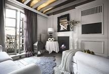 Apartments in Florence italy I love / by ClassicVacationRental.com