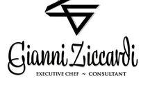 www.gianniziccardi.com