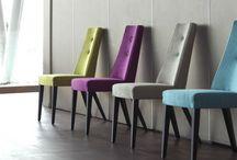 Productos Auxiliares / Muebles para tu comedor, salón, dormitorio, juvenil, salones, tapizada... Diseño y estilo únicos.