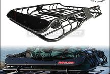 roof rack for car