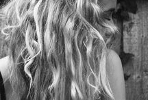 Hair☆