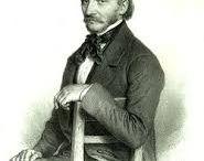 Markó Károly képei