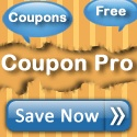 Website to save $ / by Nive Burris