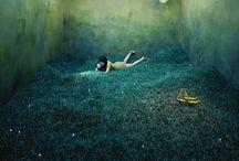 Jee young Lee / Delirten kadınlar 1 Aklını gör.. Rüyaları ve hayalleri yarat..ıyor bu kadın.
