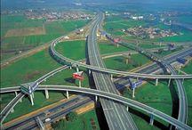 Yamuna Expressway /
