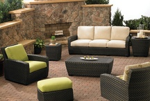Home & Patio Show / The Home & Patio Show is coming to Saint Paul RiverCentre February 13 - 16, 2014. All info on our website.