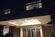 150103_Pamukkale_Thermal Hotel Pam_#3028