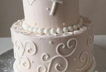 Cake, Cake, Cake!