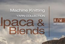 Yarns: Trends