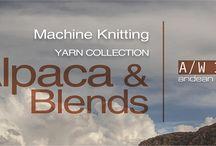 Yarns: Trends