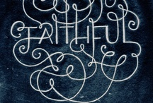 Tats / by Stephanie Kelly
