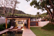 hotels villas