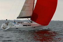 Sun Odyssey 39i  https://aboattime.com/en/yacht-sun-odyssey-39i