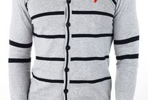 Sweater dan Cardigan / Kami adalah sebuah perusahaan yang menjual barang-barang fashion ORIGINAL Maupun import secara ready stock dengan harga terjangkau dengan kualitas Premium. |  Ships To : Indonesia, Malaysia, Singapore |  More Info: 085711391717 / PIN : 2ABD2686 | Visit: http://www.online-butik.com