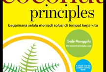 the coconut principles