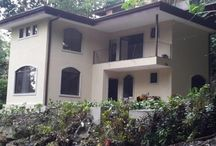 Brand New Home in Manuel Antonio Estates / http://www.dominicalrealty.com/property/?id=3908