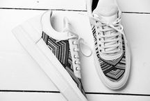 Men shoes / Shoes and sneakers