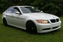 Used 2008 BMW 328i For Sale | Durham NC
