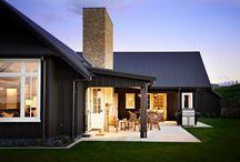 Dream Spot / Home sweet home