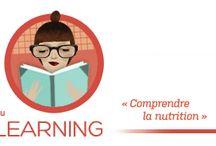 Nutrition et Alimentation