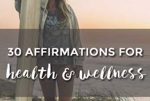 Affirmations, Quotes, Inpsiration, Motivation