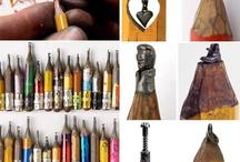 Kunst: diverse
