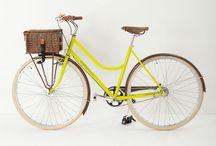bike*